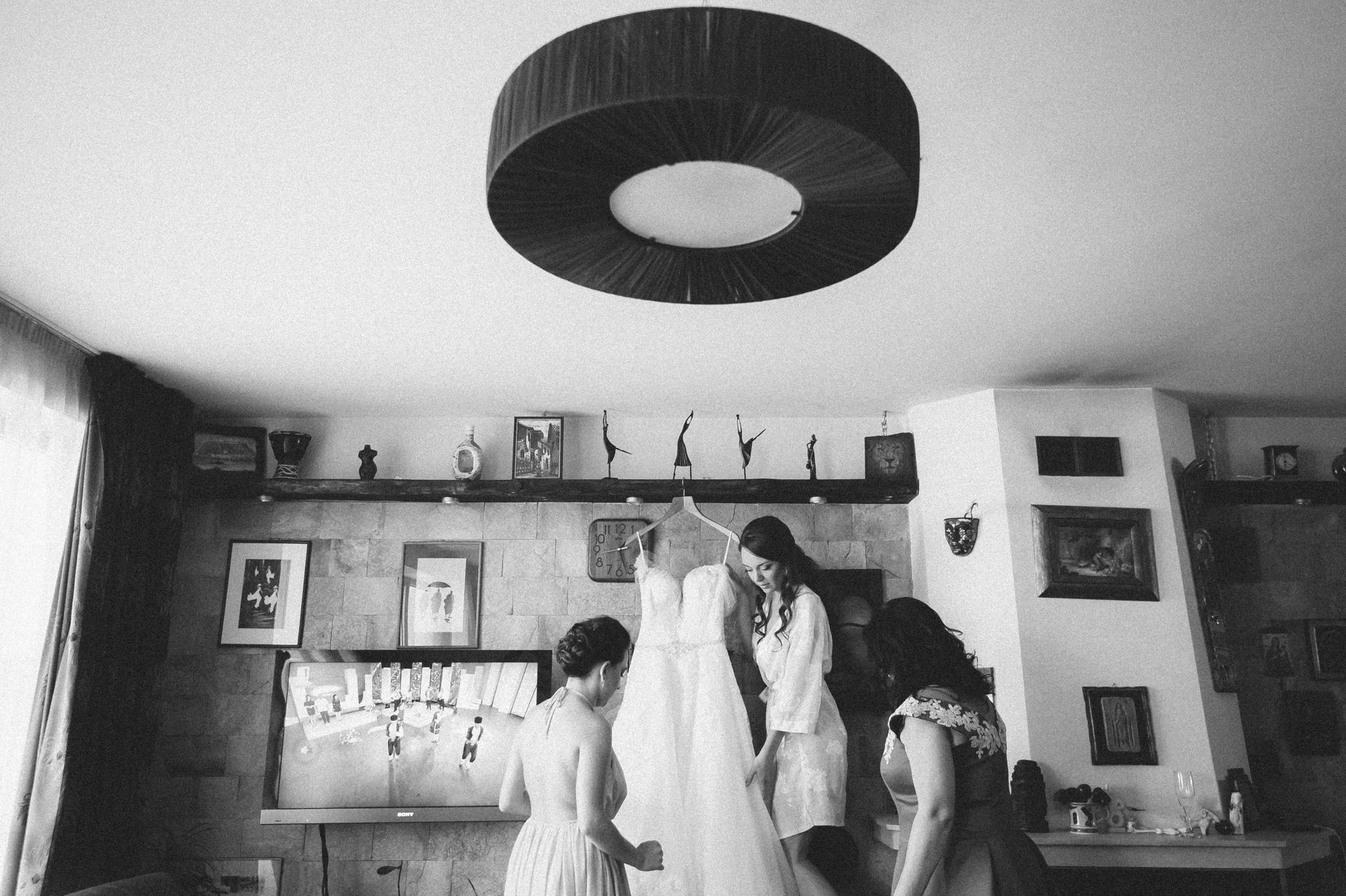 DN_Wedding__146