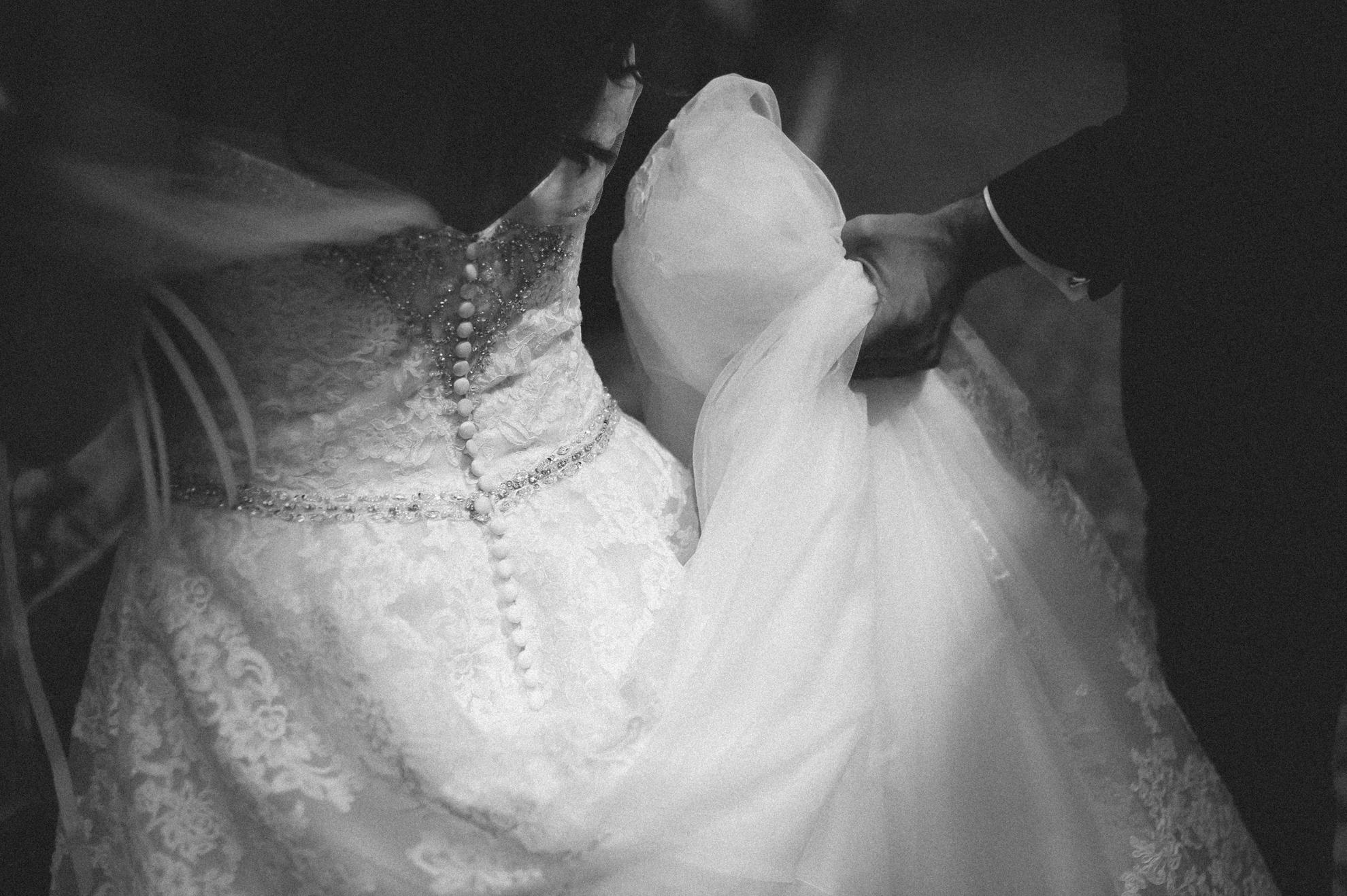 DN_Wedding__404