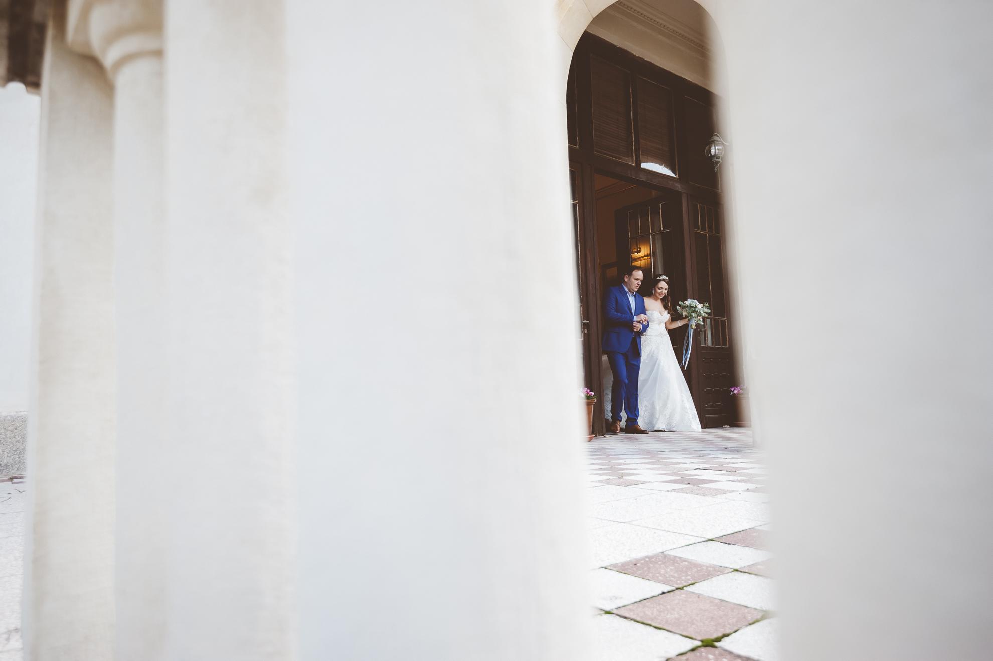 DN_Wedding__657