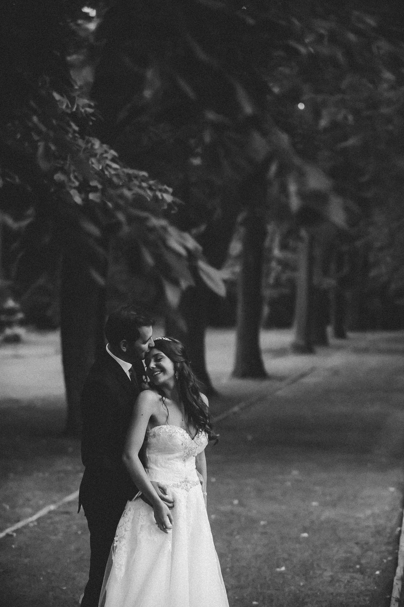 DN_Wedding__978